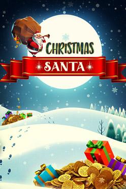 Играть Christmas Santa онлайн