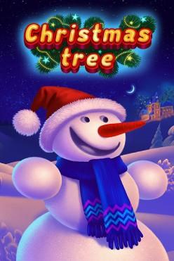 Играть Christmas Tree онлайн