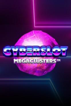 Играть Cyberslot Megaclusters онлайн