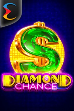 Играть Diamond Chance онлайн