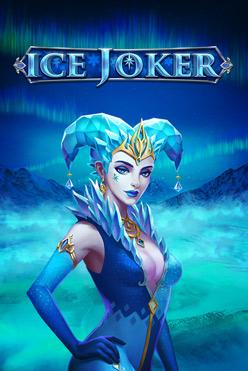 Играть Ice Joker онлайн