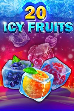 Играть Icy Fruits онлайн