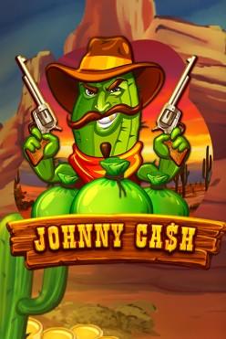Играть Johnny Cash онлайн