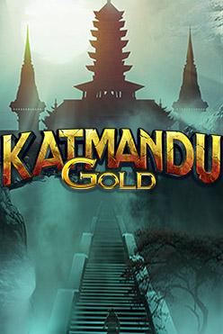 Играть Katmandu Gold онлайн