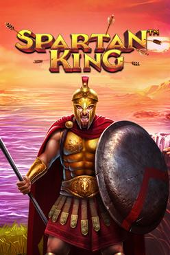 Играть Spartan King онлайн
