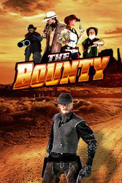 Играть The Bounty онлайн