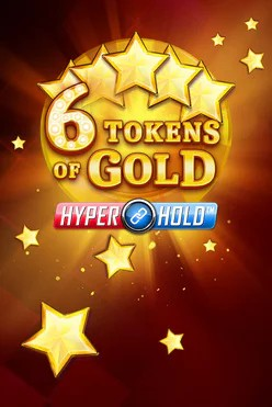 Играть 6 Tokens of Gold бесплатно