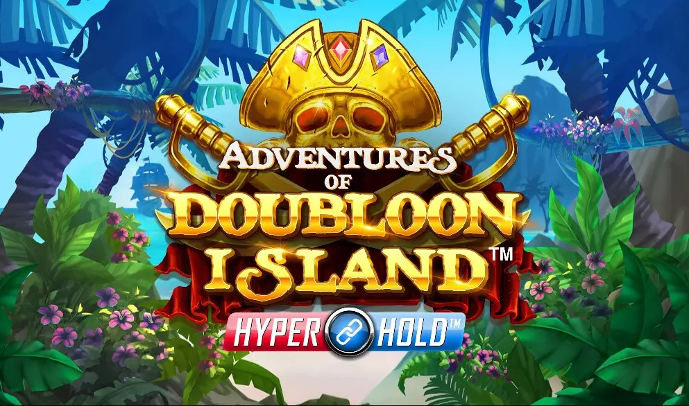 Играть Adventures of Doubloon Island бесплатно