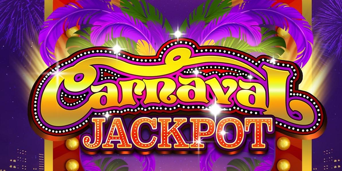 Играть Carnaval Jackpot бесплатно
