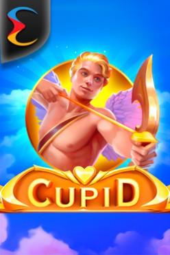 Играть Cupid онлайн