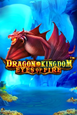 Играть Dragon Kingdom – Eyes of Fire онлайн