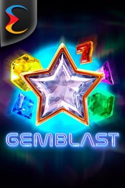 Играть Gem Blast онлайн
