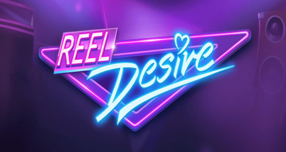 Играть Reel Desire бесплатно
