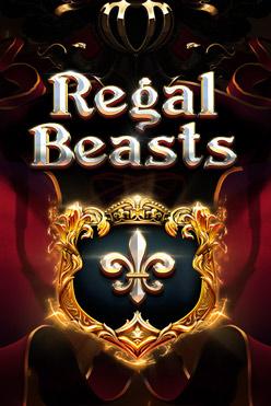 Играть Regal Beasts онлайн