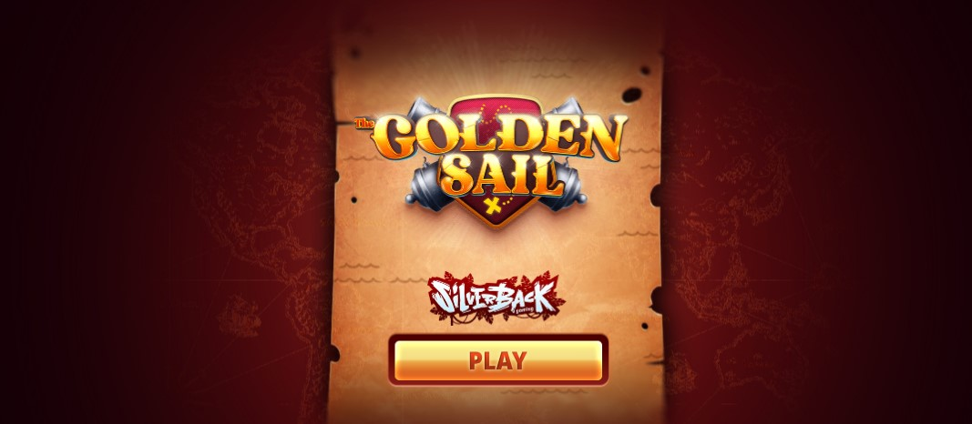 Играть The Golden Sail бесплатно