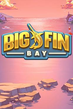 играть Big Fin Bay онлайн