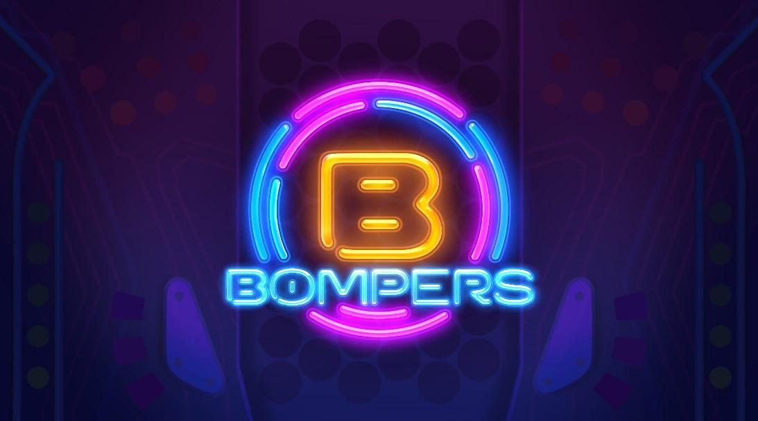 Играть Bompers бесплатно