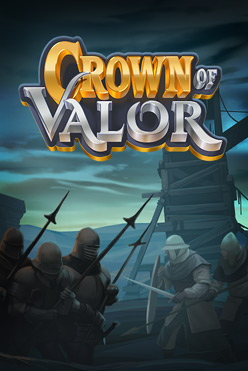 Играть Crown of Valor онлайн