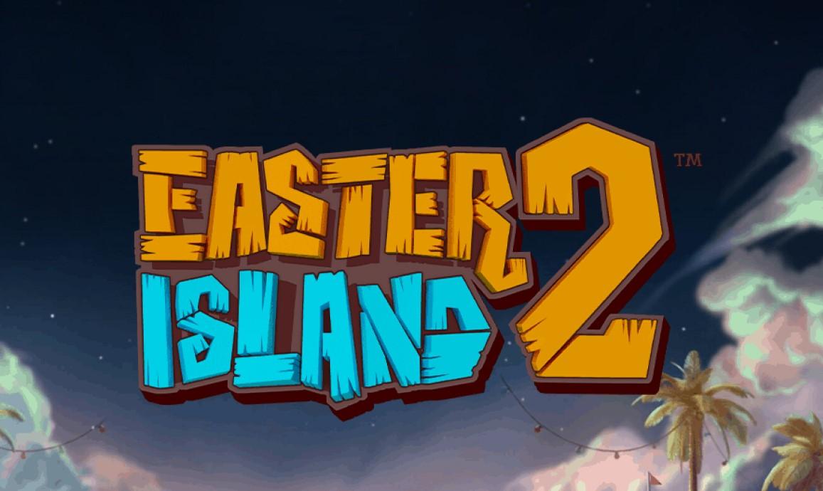 Играть Easter Island 2 бесплатно