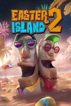 Играть Easter Island 2 онлайн