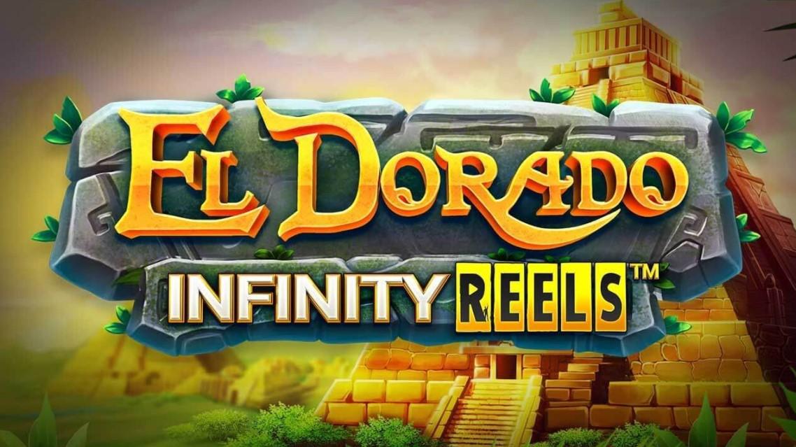 Играть El Dorado Infinity Reels бесплатно