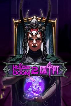 Играть House of Doom 2: The Crypt онлайн