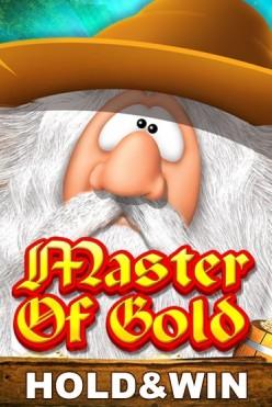 Играть Master Of Gold онлайн