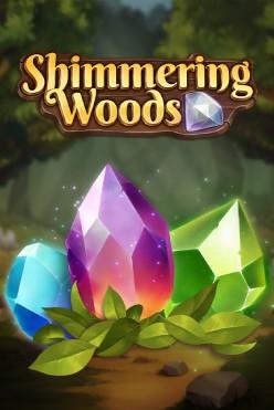 Играть Shimmering Woods онлайн