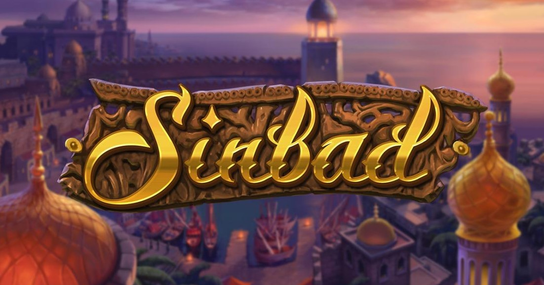 Играть Sinbad бесплатно