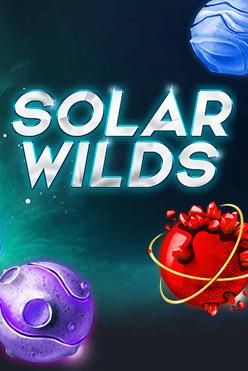 Играть Solar Wilds онлайн