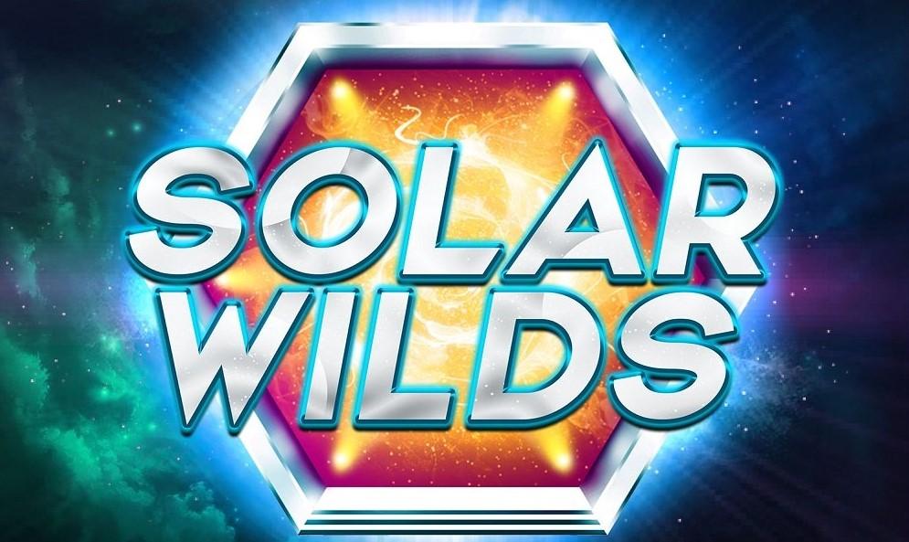 Играть Solar Wilds бесплатно