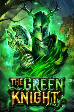 Играть The Green Knight онлайн