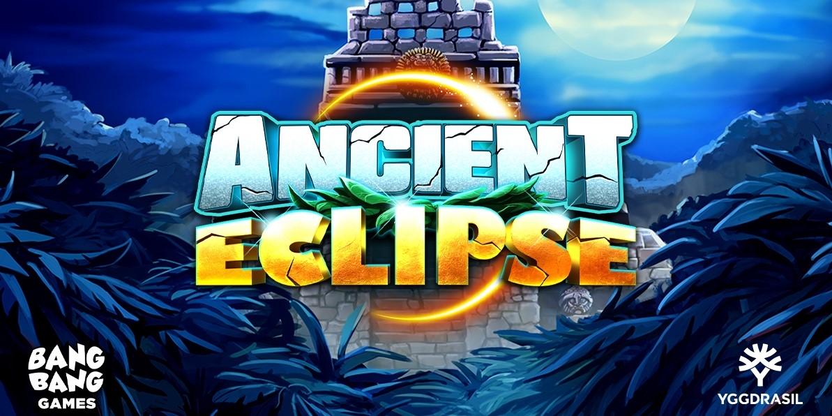 Играть Ancient Eclipse бесплатно