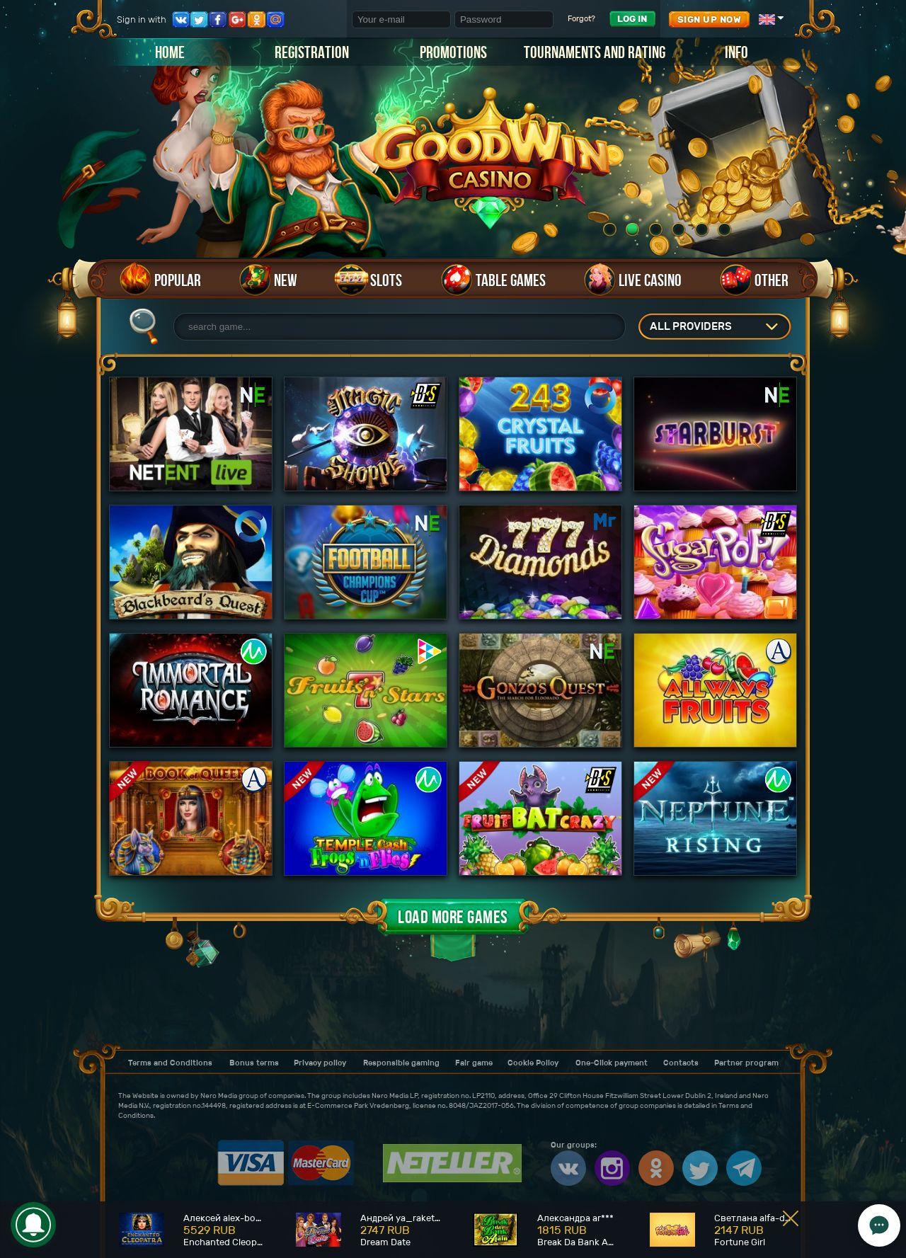 Игровые автоматы эльдорадо на деньги